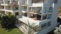 Condos for Rent/Lease in La Cruz De Huanacaxtle, Nayarit $55,000 monthly