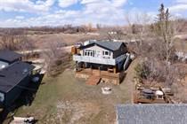 Homes for Sale in Saskatchewan, Saskatchewan Beach, Saskatchewan $232,900