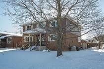 Homes for Sale in Pembroke East, Pembroke, Ontario $415,000