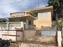 Homes for Sale in Bo Camasayes, Aguadilla, Puerto Rico $66,000