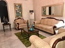 Homes for Rent/Lease in Lomas de Mazatlan, Mazatlan, Sinaloa $24,000 monthly