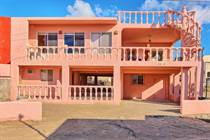 Homes for Sale in Cholla Bay, Puerto Penasco/Rocky Point, Sonora $249,000