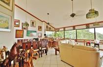 Homes for Sale in Birri, Heredia $553,000