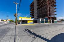 Commercial Real Estate for Sale in Old Port, Puerto Penasco/Rocky Point, Sonora $249,000