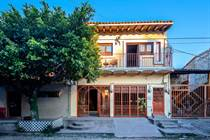 Homes for Sale in 5 Diciembre, puerto vallarta , Jalisco $475,000
