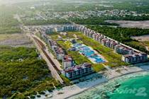 Condos for Sale in Mareazul, Playa del Carmen, Quintana Roo $653,336