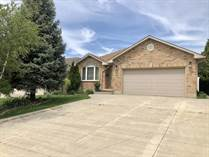 Homes Sold in Stoney Creek, Ontario $679,000