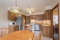 Homes for Sale in Brier Park, Brantford, Ontario $554,900