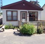 Homes Sold in LaSalle West, LaSalle, Ontario $189,900