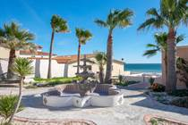 Homes for Sale in Las Conchas, Puerto Penasco/Rocky Point, Sonora $790,000