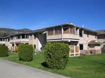 Condos Sold in Main Town, Summerland, British Columbia $249,900