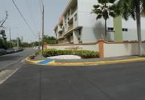 Homes for Sale in Paseo Monaco, Bayamon, Puerto Rico $155,900