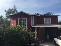 Homes for Sale in Playas de Rosarito, Baja California $100,000