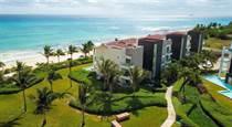 Condos for Sale in Playa del Carmen, Quintana Roo $1,072,881