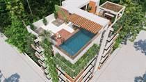 Condos for Sale in EJIDO SUR PLAYA DEL CARMEN, Playa del Carmen, Quintana Roo $98,000