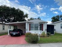 Homes for Sale in The Lakes At Countrywood, Plant City, Florida $11,500