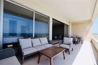$2,800 / 3br - THIS IS A MUST SEE RENTAL CONDO $2,800 USD