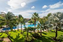 Condos for Sale in Puerto Aventuras, Quintana Roo $385,000