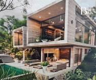 Homes for Sale in Bavaro, La Altagracia $350,000