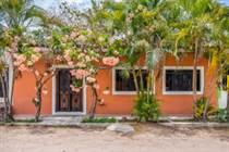 Homes for Sale in Puerto Vallarta, Jalisco $80,000