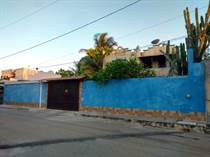 Homes for Sale in Santa Gertrudis Copo, Merida, Yucatan $219,900