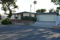 Homes Sold in Mesa Verde, Costa Mesa, California $699,000