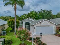 Homes for Sale in Heritage Pines, Hudson, Florida $195,500