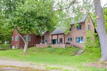 Homes for Sale in Conesus Lake, Conesus, New York $899,900