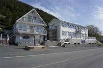 Commercial Real Estate for Rent/Lease in Newfoundland, Portugal Cove, Newfoundland and Labrador $3,500 monthly