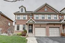 Homes for Sale in Niagara on the Green, Niagara-on-the-Lake, Ontario $469,900
