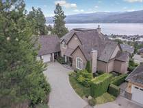 Homes Sold in Lakeview Heights, Kelowna, British Columbia $1,449,000