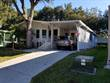 Homes Sold in Kingswood, Riverview, Florida $49,900