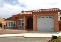 Homes for Sale in Puerto Salina, Ensenada, Baja California $298,500