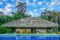Homes for Sale in Abreu , Maria Trinidad Sanchez $1,550,000