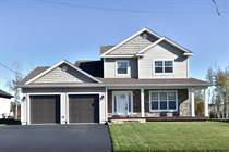 Homes for Sale in Ryan Road, Moncton, New Brunswick $459,900
