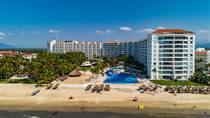 Condos for Sale in Villa Magna, Nuevo Vallarta, Nayarit $385,000