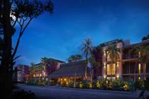 Condos for Sale in Aldea Zama, Tulum, Quintana Roo $415,000