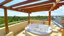 Condos for Sale in Parque Real, playa del carmen, Quintana Roo $265,000