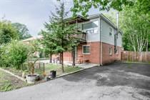 Homes for Sale in Simcoe County, Wasaga Beach, Ontario $389,900