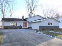 Homes for Sale in Park Ridge Estates, North Olmsted, Ohio $195,000
