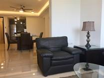 Condos for Rent/Lease in Centro, Playa del Carmen, Quintana Roo $19,000 one year