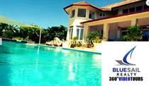 Homes for Sale in Cabarete, Puerto Plata $599,000