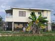 Homes for Sale in Belize City, Belize $95,000