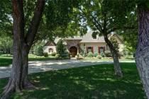Homes for Sale in Sierra Station, Edmond, Oklahoma $1,095,000