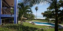 Commercial Real Estate for Sale in Mal Pais, Guanacaste $2,250,000