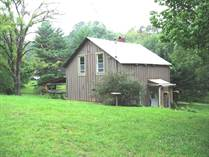 Homes Sold in Epworth, Georgia $68,500