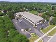 Commercial Real Estate for Sale in Waterford, Michigan $2,950,000