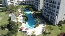 Homes for Sale in Playa Jaco, Jaco, Puntarenas $159,500