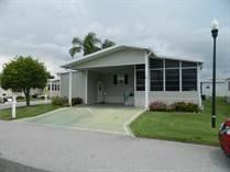 Homes for Sale in Lake Juliana Landings, Auburndale, Florida $48,900
