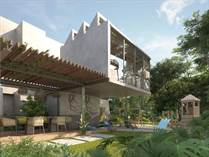 Condos for Sale in Aldea Zama, Quintana Roo $6,097,953
